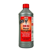 Hesi Root Complex 1L