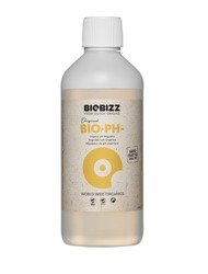 Biobizz Bio-pH minus 500 ml