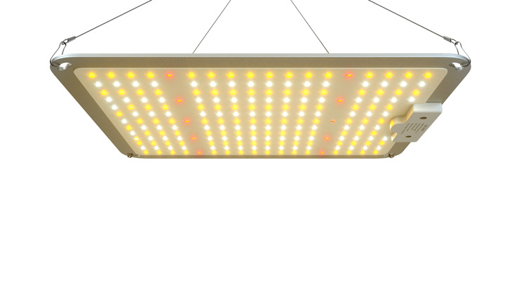Apollo 4 LED 140W Lampa LED Apollo 4, 140W | Belysning LED