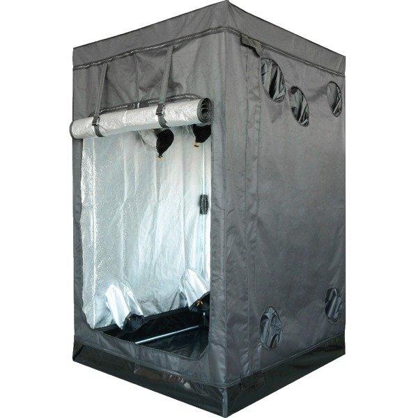 Mammoth Elite 300 | Odlings tält & grow box Mammoth